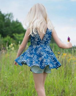 7-ayda-v-back-peplum-top-dress-the-simple-life-pattern-company-625x781