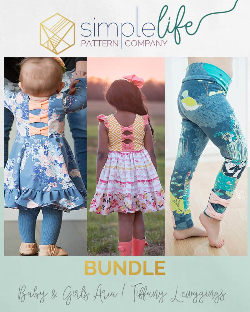 Bundle 3 pack girls baby arias girls tiffany leggings pdf bundle 3 pack girls baby arias girls tiffany leggings pdf downloadable sewing patterns for baby girls toddlers nb 24 months and 2t 12 jeuxipadfo Choice Image