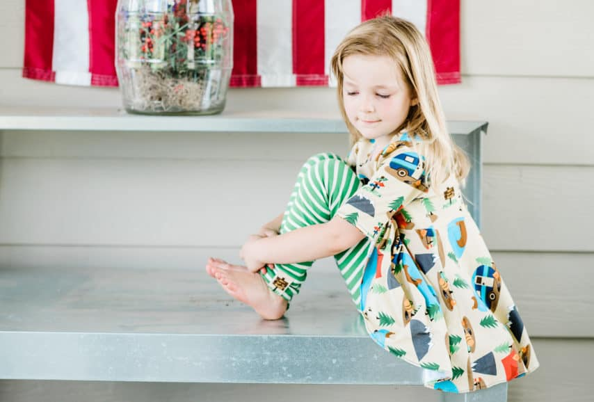 Keeping it Cozy Month - An SLPco Monthly Challenge   The Simple Life Pattern Company   Sarah Ann
