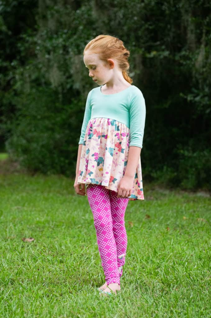 Keeping it Cozy Month - An SLPco Monthly Challenge   The Simple Life Pattern Company   Isla