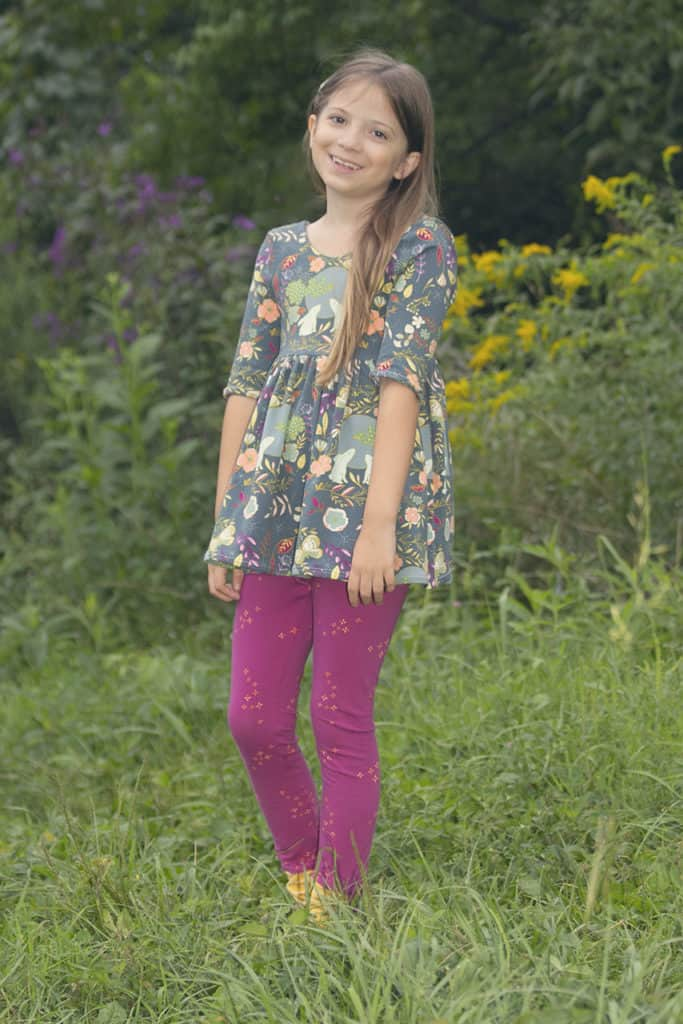 Keeping it Cozy Month - An SLPco Monthly Challenge   The Simple Life Pattern Company   Knit Ayda
