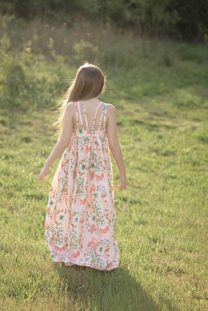Maxi Month   The Simple Life Company