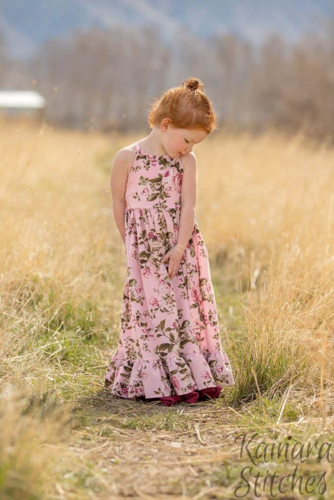 Maxi Month | The Simple Life Company